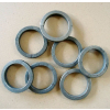 供应铁艺圆环,铁艺圈,铁艺装饰配件厂家批发