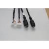 供应移动硬盘数据线 同轴视频线 屏蔽线 电器线束 LVDS线