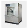 供应邢台100公斤洗脱机价格买谁家的最有保障性价比高呀