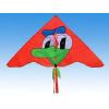山东潍坊供应厂家风筝 厂家以包邮风筝 厂家有特点风筝和制造优