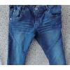 供应2014新款童裤牛仔童裤外贸原单欧洲童装品牌