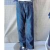 供应2014DDFZ男士高端牛仔裤