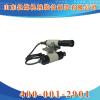 供应YHJ600激光指向仪,YHJ600激光指向仪维修,YHJ600激光指向仪功能