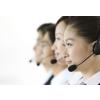 供应温州双屿海尔空调维修电话》维修有保证