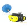 供应中央空调风管清洗机器人