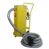 供应中央空调风管清洗设备二合一多功能