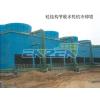 供应无电机冷却塔盈卓节能改造 工业节能冷却塔 盈卓节能