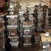 长江废品回收提供规模最大的塘厦废品回收服务feflaewafe