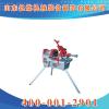 供应电动切管套丝机,电动切管套丝机厂家