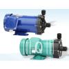 供应磁力泵厂家热销磁力泵
