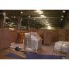 供应惠州最好的木箱包装公司