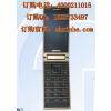 供应台山三星G9092最新市场G9092卖多少