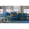 供应400吨摩擦焊机 铝钢焊接