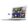供应苹果MC976CH/A批发价格_苹果MC976CH/A批发公司