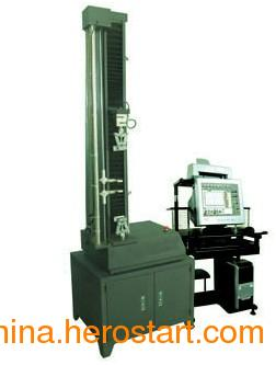 供应金属拉力试验机