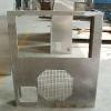 供应铆焊件厂家