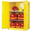 供应烟台防火柜、易燃液体防火安全柜、油桶柜、防爆柜、化学品储存柜