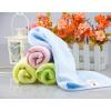 供应卓贝优品/竹纤维毛巾浴巾口水巾洗脸巾