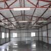 【泉州钢结构】泉州钢结构安装、泉州钢结构厂房 诚远