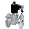 供应ZBSF全不锈钢蒸汽电磁阀,常闭式高温电磁阀,饱和电磁阀