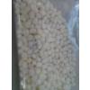 供应诺誉85A半透明注塑级TPU原料