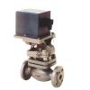 供应ZCZG高温高压电磁阀,先导直动式电磁阀