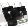供应槽型光电开关GP1A52HR