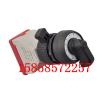 供应TYP:CH0801-75防爆电位器