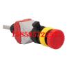 供应TYP:CH0801-70防爆急停按钮