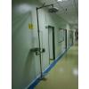 供应实验室不锈钢紧急喷淋洗眼器