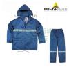 供应反光雨衣 价格 反光雨衣 规格 反光雨衣 厂家