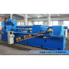 供应500吨摩擦焊机、美国 MTI摩擦焊机、英国汤姆森摩擦焊 的替代品