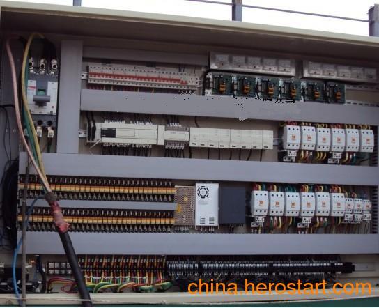 供应喀什自动化设计公司自控产品系列