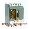 供应热继电器TA25DU 0.4-063质量保证,价格优越