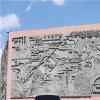 泉州区域供应优质的欧式建材|欧式建材批发