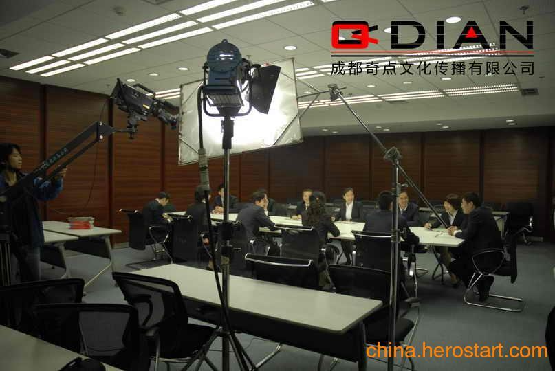 供应产品宣传片微电影拍摄视频制作