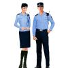供应保安服保安制服工作服厂家