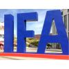 供应2014德国柏林IFA2014IFA