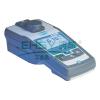 供应浊度分析仪|价格|浊度分析仪|规格|浊度分析仪|厂家