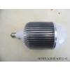 供应LED36w球泡灯 厂家直销高品质节能环保型LED灯具 声光控led球泡灯 led球泡灯制作 led球泡灯灯杯