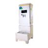 供应呼和浩特电开水机,通辽电开水器,二连浩特开水机