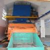 新型扫路车清灰净化装置在天津市和平区环卫局投入使用。feflaewafe