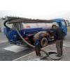 供应南京建邺区抽粪清理化粪池高压清洗污水管道