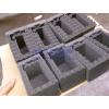 供应一次成型海绵化妆品包装盒