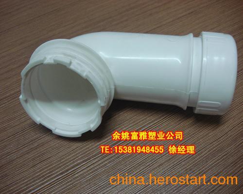 供应塑料制品加工厂-塑料产品生产