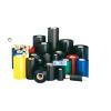 供应条码色带厂家|条码耗材总代理|条码碳带|彩色碳带|树脂碳带|耐高温碳带