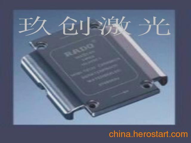 供应苏州铝标牌激光刻字不锈钢铭牌雕刻铁件打标商标型号镭射LOGO镭雕加工
