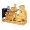 供应星光玉柴采用德国FEV技术所开发的产品