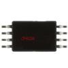 供应CP6238升压芯片