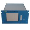 供应非烃气体检测仪|气体分析仪|红外气体分析|CO传感器|CO2传感器